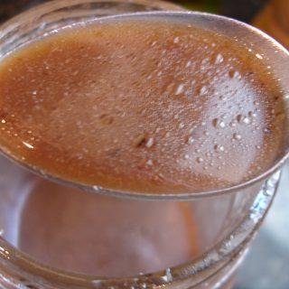 Plum Easy Vinegar Dressing (Balsamic Vinaigrette)
