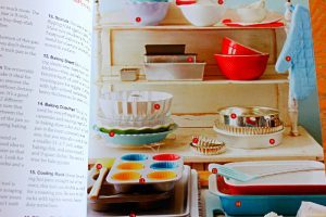 Southern livings home cooking basics