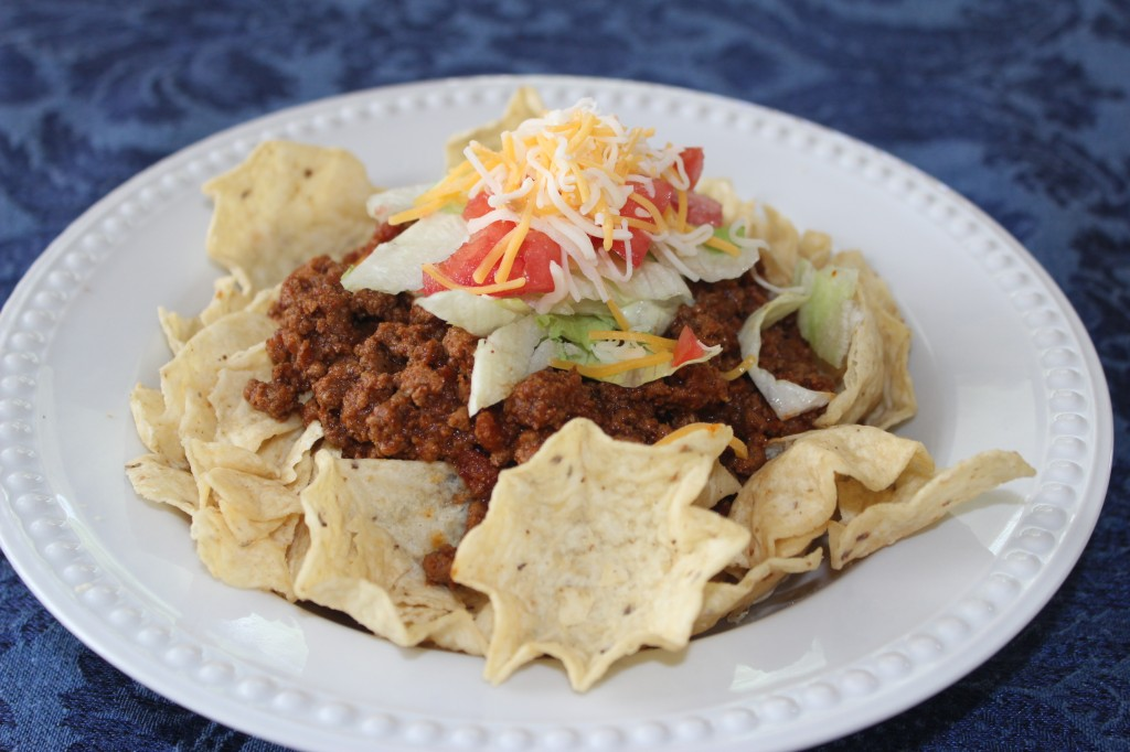 frito pie pictures and others 015