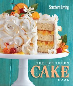 Image: courtesy Southern Living