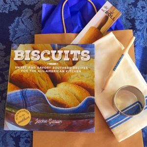 biscuit collection photo