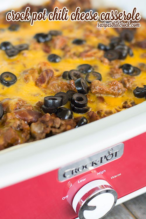 Chili-Cheese-casserole-slow-cooker