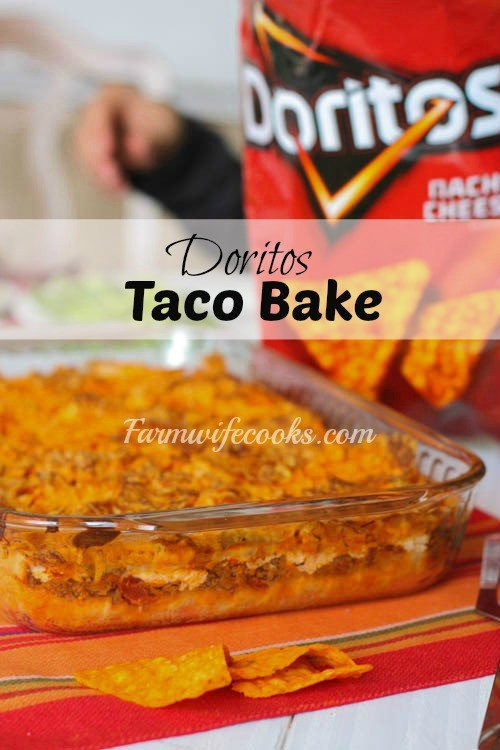 Taco-Bake5